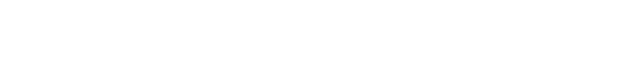 Canopy Tools Group White Logo