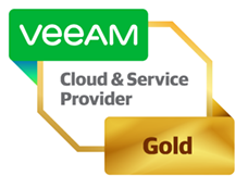 Veeam_gold_logo-1
