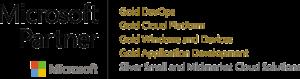 logo-microsoft-partner-300x79-1